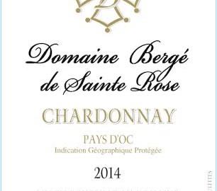 etiquette_chardonnay
